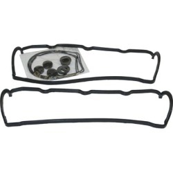 1987-1990 Acura Legend Valve Cover Gasket Beck Arnley Acura Valve Cover Gasket 036-1804 found on Bargain Bro India from autopartswarehouse.com for $43.98