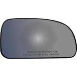 2004-2007 Buick Rainier Mirror Glass Dorman Buick Mirror Glass 56300 found on Bargain Bro India from autopartswarehouse.com for $52.56