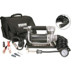 Portable Air Compressor Viair  Portable Air Compressor 44043