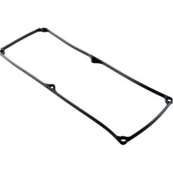 1990-1991 Mazda Protege Valve Cover Gasket Beck Arnley Mazda Valve Cover Gasket 036-1463 found on Bargain Bro India from autopartswarehouse.com for $19.75