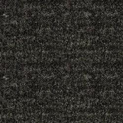 1998-2005 Mercury Sable Carpet Kit AutoCustomCarpets Mercury Carpet Kit 15063-182-1179000000 found on Bargain Bro India from autopartswarehouse.com for $279.93