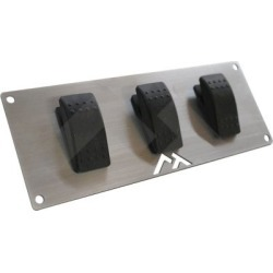 Switch Plate RT Off-Road  Switch Plate RT29006