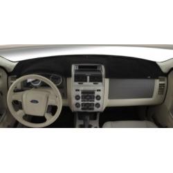 2012-2013 Subaru Impreza Dash Cover Dashmat Subaru Dash Cover 1971-02-25 found on Bargain Bro India from autopartswarehouse.com for $34.17