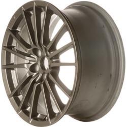 2010 Subaru Impreza Wheel CCI Subaru Wheel ALY68802U35 found on Bargain Bro India from autopartswarehouse.com for $185.63