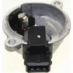 1997-2006 Audi A4 Camshaft Position Sensor Replacement Audi Camshaft Position Sensor REPA311602 found on Bargain Bro India from autopartswarehouse.com for $23.95