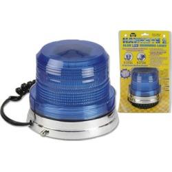 Emergency Light Wolo Manufacturing  Emergency Light 3005-B
