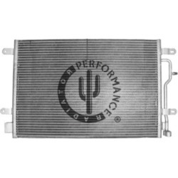 2002 Audi A4 A/C Condenser Performance Radiator Audi A/C Condenser 3764 found on Bargain Bro India from autopartswarehouse.com for $99.30