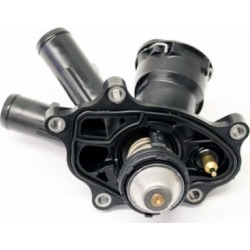 2012-2015 Mercedes Benz C250 Thermostat Wahler Mercedes Benz Thermostat 410389.103D found on Bargain Bro Philippines from autopartswarehouse.com for $121.57