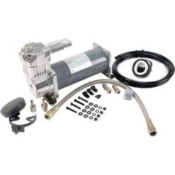 Portable Air Compressor Viair  Portable Air Compressor 45050