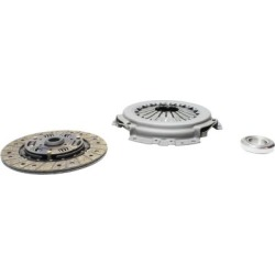 1982-1984 Nissan Maxima Clutch Kit Beck Arnley Nissan Clutch Kit 061-9111 found on Bargain Bro India from autopartswarehouse.com for $131.31