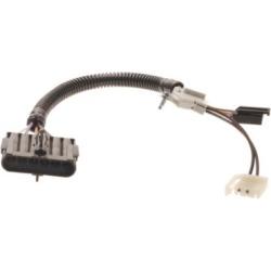 cadillac pac rp4 ch11 wiring interface viglink shopping 1992 1993 cadillac eldorado wiring harness ac delco cadillac wiring harness 10468043