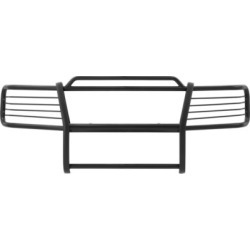 2001-2006 Chevrolet Tahoe Grille Guard Aries Chevrolet Grille Guard 4043 found on Bargain Bro Philippines from autopartswarehouse.com for $489.18