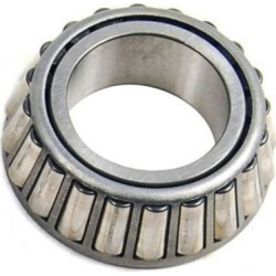 1969-1971 International Scout Wheel Bearing Centric International Wheel Bearing 415.64009 found on Bargain Bro India from autopartswarehouse.com for $61.24
