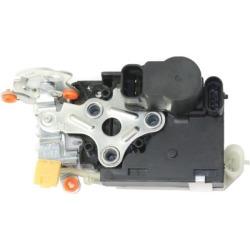 2000-2005 Buick LeSabre Door Lock Actuator Replacement Buick Door Lock Actuator REPC315316