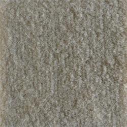 1968-1980 MG MGB Carpet Kit AutoCustomCarpets MG Carpet Kit 1067-160-1122000000