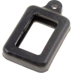 Key Chain Dorman  Key Chain 13601