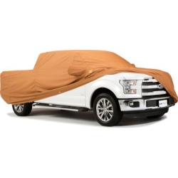 1980-1991 Ford E-150 Econoline Car Cover Covercraft Ford Car Cover CCH10369CB found on Bargain Bro India from autopartswarehouse.com for $495.00