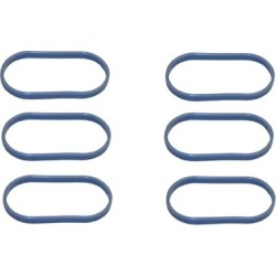 2001-2004 Mazda Tribute Fuel Injection Plenum Gasket Beck Arnley Mazda Fuel Injection Plenum Gasket 037-4859 found on Bargain Bro India from autopartswarehouse.com for $18.68