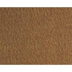1980-1983 American Motors Eagle Carpet Kit Newark Auto Products American Motors Carpet Kit 61-2022854