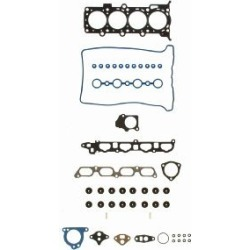 1996-1998 Saturn SC2 Head Gasket Set Felpro Saturn Head Gasket Set HS9968PT-2 found on Bargain Bro India from autopartswarehouse.com for $164.92