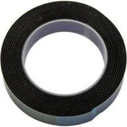 Tape Dorman  Tape 48105