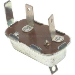 American Motors Matador Voltage Regulator Standard