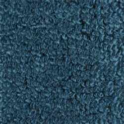 1965-1970 Oldsmobile Delta 88 Carpet Kit AutoCustomCarpets Oldsmobile Carpet Kit 1358-230-1235000000 found on Bargain Bro India from autopartswarehouse.com for $207.29
