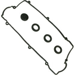 2002-2005 Hyundai Sonata Valve Cover Gasket Beck Arnley Hyundai Valve Cover Gasket 036-1950 found on Bargain Bro India from autopartswarehouse.com for $36.87