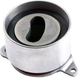 1989-1992 Ford Probe Timing Belt Tensioner Beck Arnley Ford Timing Belt Tensioner 024-1089 found on Bargain Bro India from autopartswarehouse.com for $41.28