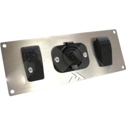 Switch Plate RT Off-Road  Switch Plate RT29007