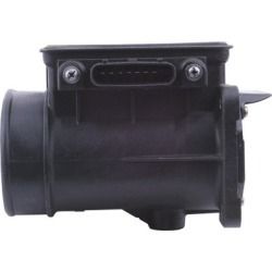 1993-1994 Dodge Colt Mass Air Flow Sensor A1 Cardone Dodge Mass Air Flow Sensor 74-60006