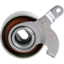 1995-1997 Honda Accord Timing Belt Tensioner Beck Arnley Honda Timing Belt Tensioner 024-1225 found on Bargain Bro India from autopartswarehouse.com for $49.03