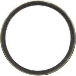 2008-2016 Buick Enclave Exhaust Flange Gasket Felpro Buick Exhaust Flange Gasket 61519 found on Bargain Bro India from autopartswarehouse.com for $16.92