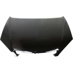 2002-2006 Toyota Camry Hood Replacement Toyota Hood T130109 found on Bargain Bro India from autopartswarehouse.com for $277.99