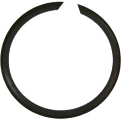 1980-1988 Jeep Cherokee Transfer Case Output Shaft Snap Ring Omix Jeep Transfer Case Output Shaft Snap Ring 18679.39 found on Bargain Bro Philippines from autopartswarehouse.com for $5.85