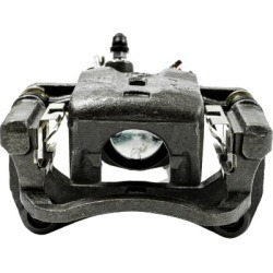 2001 Infiniti I30 Brake Caliper Powerstop Infiniti Brake Caliper L2857 found on Bargain Bro India from autopartswarehouse.com for $97.38