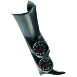 1999 Chevrolet P30 Gauge Set Autometer Chevrolet Gauge Set P72020