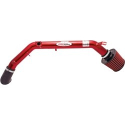 2000-2005 Toyota MR2 Spyder Cold Air Intake AEM Air Toyota Cold Air Intake 21-462R found on Bargain Bro Philippines from autopartswarehouse.com for $295.99