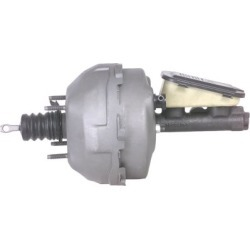 1978 Buick Century Brake Booster A1 Cardone Buick Brake Booster 50-1270