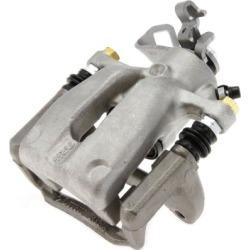 2008-2014 Mini Cooper Brake Caliper Centric Mini Brake Caliper 141.34587 found on Bargain Bro India from autopartswarehouse.com for $73.54