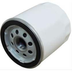 2002-2004 Jeep Liberty Oil Filter Crown Jeep Oil Filter 4105409 found on Bargain Bro India from autopartswarehouse.com for $7.93
