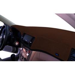 2014 Mazda 3 Dash Cover Dash Designs Mazda Dash Cover 2527-0CDN found on Bargain Bro India from autopartswarehouse.com for $36.60