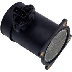 2001-2003 Infiniti QX4 Mass Air Flow Sensor Beck Arnley Infiniti Mass Air Flow Sensor 158-1070