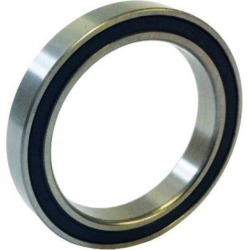 1975-1977 Dodge W100 Wheel Seal Centric Dodge Wheel Seal 417.67005 found on Bargain Bro India from autopartswarehouse.com for $8.78