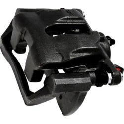 2005-2006 Nissan Sentra Brake Caliper Centric Nissan Brake Caliper 141.42567 found on Bargain Bro India from autopartswarehouse.com for $71.87