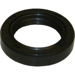 2000-2003 Toyota Celica Input Shaft Seal Beck Arnley Toyota Input Shaft Seal 052-3825 found on Bargain Bro India from autopartswarehouse.com for $10.74