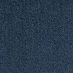 1993-1996 Eagle Summit Carpet Kit AutoCustomCarpets Eagle Carpet Kit 8195-182-1171000000
