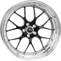 Wheel Weld Street & Strip  Wheel 77HB8085W51A found on Bargain Bro India from autopartswarehouse.com for $719.96