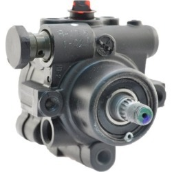 1993-1998 Mercury Villager Power Steering Pump AC Delco Mercury Power Steering Pump 36P0706 found on Bargain Bro India from autopartswarehouse.com for $116.16