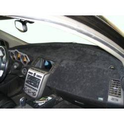 2014 Mazda 3 Dash Cover Dash Designs Mazda Dash Cover 2466-0DCH found on Bargain Bro India from autopartswarehouse.com for $45.27
